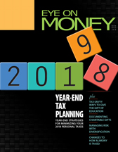 tax plan, Wealth Management, estate planning, investment plans